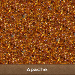 apache-380x380