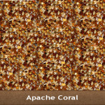 apache-coral-380x380