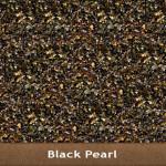 black-pearl-380x380
