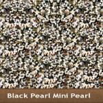 black-pearl-mini-pearl-380x380