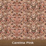 cantina-pink-380x380