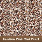 cantina-pink-mini-pearl-380x380