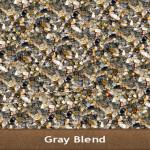 gray-blend-380x380