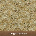 large-yankee-380x380