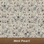 mini-pearl-380x380