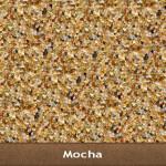 mocha-380x380