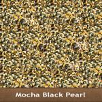 mocha-black-pearl-380x380