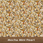 mocha-mini-pearl-380x380