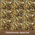 oklahoma-apache-380x380