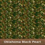 oklahoma-black-pearl-380x380