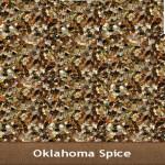 oklahoma-spice-380x380