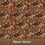 roan-river-380x380
