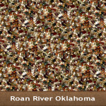 roan-river-oklahoma-380x380