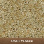 small-yankee-380x380