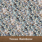 texas-rainbow-380x380
